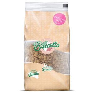 lenticchie_verdi_grandi_siciliane