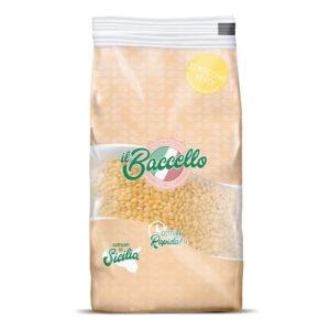 lenticchie_verdi_piccole_decorticate_siciliane