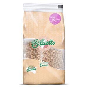 lenticchie_verdi_piccole_siciliane