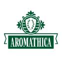 logo_aromathica