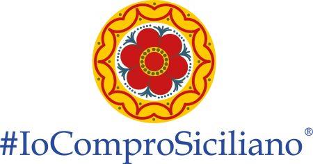 Logo di Iocomprosiciliano