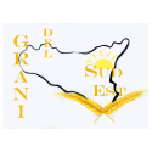 logo grani del sud est
