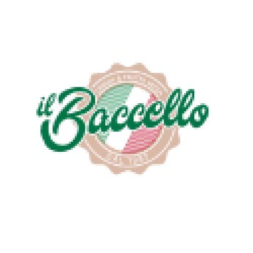 logo_il_baccello